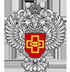 Росздравнадзора по Курской области