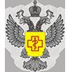 Роспотребнадзор по Курской области